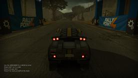 RP4 Juggernaut