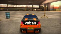 Br5hd vulcanm6