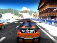 BR1 VulcanM6