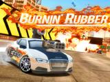 Burnin' Rubber 5