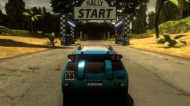 Screenshot (963)