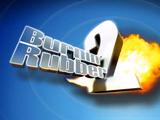 Burnin' Rubber 2