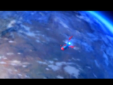 Earth(Flashpoint Paradox Universe)