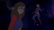 Avengers Assemble (51)