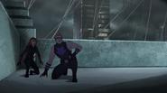 Avengers Assemble (942)