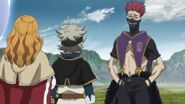 Black Clover Episode 74 0217