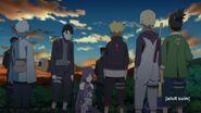 Boruto Naruto Next Generations - 14 0997