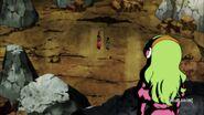 Dragon Ball Super Episode 101 (359)