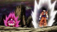 Dragon Ball Super Episode 107 1086
