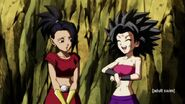 Dragon Ball Super Episode 112 0263