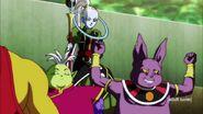 Dragon Ball Super Episode 112 0736