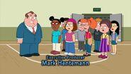 Family Guy Season 19 Episode 6 0046