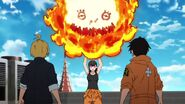 Fire Force Episode 2 0482