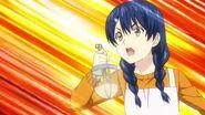 Food Wars Shokugeki no Soma Season 3 Episode 4 0311