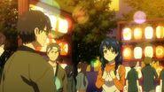 Food Wars Shokugeki no Soma Season 3 Episode 4 0750