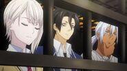 Food Wars Shokugeki no Soma Season 4 Episode 4 0250