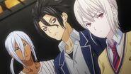 Food Wars Shokugeki no Soma Season 4 Episode 5 0635