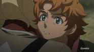 Gundam-orphans-last-episode05452 41320384705 o