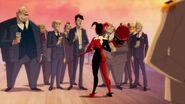 Harley Quinn Episode 1 0040