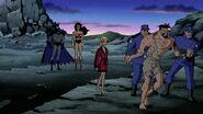 Justice-league-s02e08---maid-of-honor-2-1091 27956276937 o