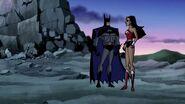 Justice-league-s02e08---maid-of-honor-2-1103 27956276397 o