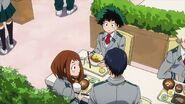 My Hero Academia Episode 09 0354