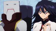 My Hero Academia Season 2 Episode 21 0645