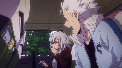 My Hero Academia Season 4 Episode 25 0523