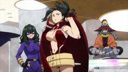 My Hero Academia Season 5 Episode 15 0384