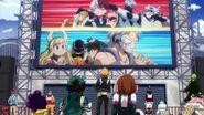 My Hero Academia Season 5 Episode 7 0366