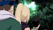 Naruto-shippden-episode-dub-436-0925 27436543517 o