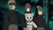Naruto-shippden-episode-dub-440-0926 41432469385 o
