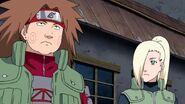 Naruto-shippden-episode-dub-443-0337 28652346948 o