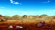 Naruto-shippuden-episode-407-652 40076835122 o