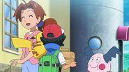 Pokémon Journeys The Series Episode 2 0113