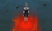 The Forbidden Jutsu Released03025