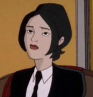 Agent E