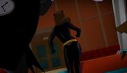 Batman v TwoFace (232)