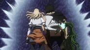 Black Clover Episode 120 0232