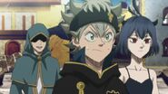 Black Clover Episode 121 0823