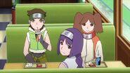 Boruto Naruto Next Generations Episode 66 0731