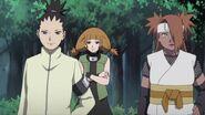 Boruto Naruto Next Generations Episode 74 0007