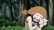 Boruto Naruto Next Generations Episode 74 0948
