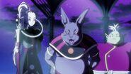Dragon Ball Super Episode 114 0953