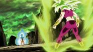 Dragon Ball Super Episode 115 0662