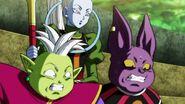 Dragon Ball Super Episode 115 0698