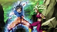 Dragon Ball Super Episode 116 0011