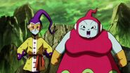 Dragon Ball Super Episode 117 0443