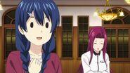 Food Wars! Shokugeki no Soma Season 3 Episode 16 0982