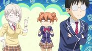 Food Wars! Shokugeki no Soma Season 3 Episode 24 0453